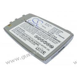 Sagem MYC23 / 251864398 750mAh 2.78Wh Li-Ion 3.7V (Cameron Sino) Akcesoria