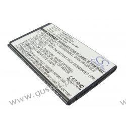 Sagem MY700X / 189207462 850mAh 3.15Wh Li-Ion 3.7V (Cameron Sino) Sagem