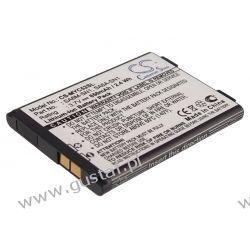 Sagem MYC5 / SA6M-SN1 650mAh 2.41Wh Li-Ion 3.7V (Cameron Sino) IBM, Lenovo
