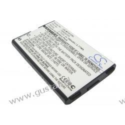 Sagem MYX1-2 / 188690329 750mAh 2.78Wh Li-Ion 3.7V (Cameron Sino) Sagem