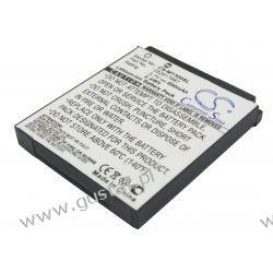 Sagem MY300 / 252917987 650mAh 2.41Wh Li-Ion 3.7V (Cameron Sino) Akumulatory