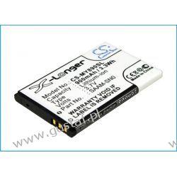 Sagem OT890 / SAAM-SN0 900mAh 3.33Wh Li-Ion 3.7V (Cameron Sino) Sagem