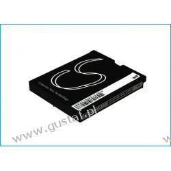 Sagem my721x / 287196843 700mAh 2.59Wh Li-Ion 3.7V (Cameron Sino) Sagem