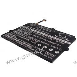 LG Optimus Pad L-06C / BL-T1 6400mAh 23.68Wh Li-Polymer 3.7V (Cameron Sino) Głośniki przenośne