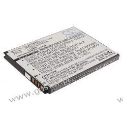 HTC T528d / BM60100 1400mAh 5.18Wh Li-Ion 3.7V (Cameron Sino) Palmtopy