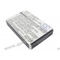 Logitech Harmony 1000 Remote /F12440056 1300mAh 4.81Wh Li-Ion 3.7V (Cameron Sino) Uniwersalne
