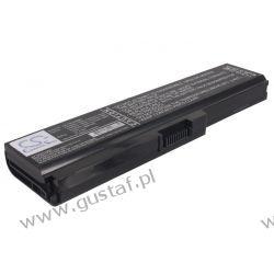 Toshiba Equium U400 / PA3634U-1BAS 4400mAh 47.52Wh Li-Ion 10.8V (Cameron Sino)