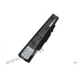 Asus X35F / A32-U31 4400mAh 65.12Wh Li-Ion 14.8V (Cameron Sino) Pozostałe