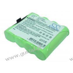 Uniden BT-098 1500mAh 7.20Wh Ni-MH 4.8V (Cameron Sino) Nokia