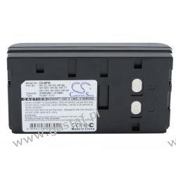 SonyNP-55 2100mAh 12.60Wh Ni-MH 6.0V (Cameron Sino)