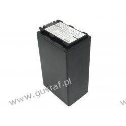 Sony NP-FH120 4400mAh 32.56Wh Li-Ion 7.4V (Cameron Sino) Samsung
