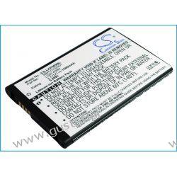 LG P509 / LGIP-400N 1500mAh 5.55Wh Li-Ion 3.7V (Cameron Sino)