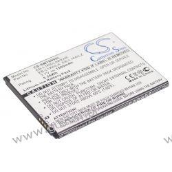 Samsung SGH-T699 / EB-L1K6ILZ 1500mAh 5.55Wh Li-Ion 3.7V (Cameron Sino) Alcatel