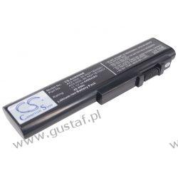Asus N50 /A32-N50 4400mAh 48.84Wh Li-Ion 11.1V (Cameron Sino) Akumulatory