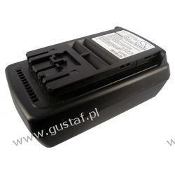 Bosch 2 607 336 002 1500mAh 54.00Wh Li-Ion 36.0V (Cameron Sino)
