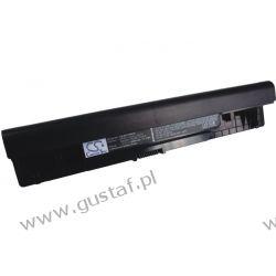 Dell Inspiron 14 / 312-1021 6600mAh 73.26Wh Li-Ion 11.1V (Cameron Sino)