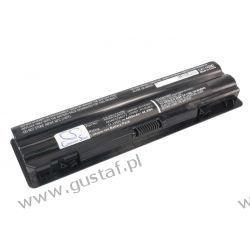 Dell XPS L702X / 08PGNG 4400mAh 48.84Wh Li-Ion 11.1V (Cameron Sino) HTC/SPV