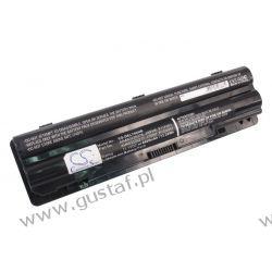 Dell XPS L702X / 08PGNG 6600mAh 73.26Wh Li-Ion 11.1V (Cameron Sino) HTC/SPV