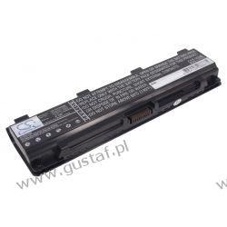 Toshiba Satellite C800 / PA5023U-1BRS 4400mAh 47.52Wh Li-Ion 10.8V (Cameron Sino) Baterie