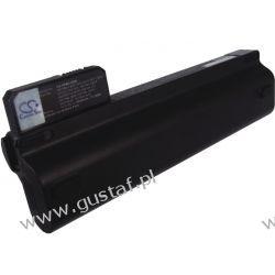 HP Mini 210 / STCS-CHA-SDI 6600mAh 71.28Wh Li-Ion 10.8V (Cameron Sino) Dell