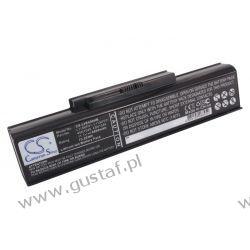 Lenovo ThinkPad Edge E430 / L08M6D22 6600mAh 73.26Wh Li-Ion 11.1V (Cameron Sino)