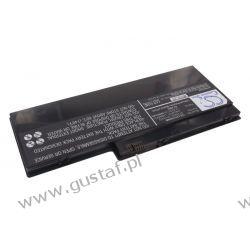 Lenovo IdeaPad U350 / 57Y6265 3000mAh 44.40Wh Li-Polymer 14.8V (Cameron Sino) Akumulatory