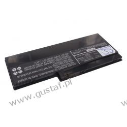 Lenovo IdeaPad U350 / 57Y6265 3000mAh 44.40Wh Li-Polymer 14.8V (Cameron Sino) Akcesoria i części