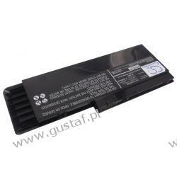 Lenovo IdeaPad U350 / 57Y6265 6000mAh 88.80Wh Li-Polymer 14.8V (Cameron Sino) Pozostałe