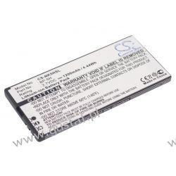 Nokia Lumia 701 / BP-5H 1200mAh 4.44Wh Li-Ion 3.7V (Cameron Sino) Akumulatory