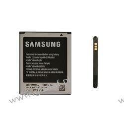 Samsung GT-i8190 Galaxy S III Mini / EB-F1M7FLU 1500mAh 5.70Wh Li-Ion 3.7V (oryginalny) Głośniki przenośne