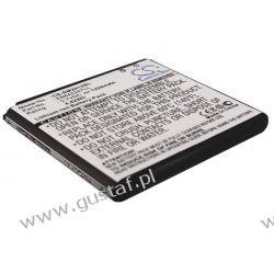 Samsung SCH-W2013 / EB645247LL 1250mAh 4.63Wh Li-Ion 3.7V (Cameron Sino)