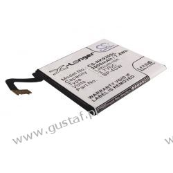 Nokia Lumia 920 / BP-4GW 2000mAh 7.40Wh Li-Polymer 3.7V (Cameron Sino) Nokia