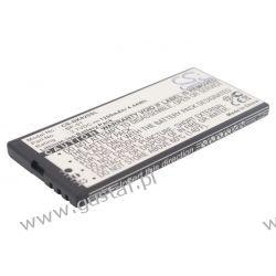 Nokia Lumia 820 / BP-5T 1200mAh 4.44Wh Li-Ion 3.7V (Cameron Sino) Nokia