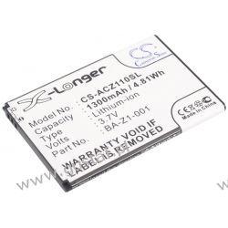 Acer Liquid Z110 Dou / BA-Z1-001 1300mAh 4.81Wh Li-Ion 3.7V (Cameron Sino) Palmtopy