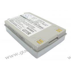 Samsung SB-P180A 1800mAh 6.66Wh Li-Ion 3.7V srebrny (Cameron Sino) Fujitsu-Siemens
