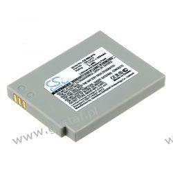 Samsung SB-LH73 650mAh 2.41Wh Li-Ion 3.7V szary (Cameron Sino) Samsung