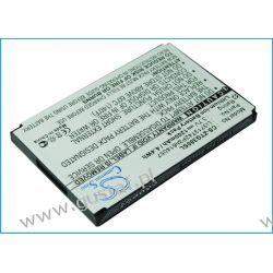 ZTE G380 / Li3713T42P3h614057 1200mAh 4.44Wh Li-Ion 3.7V (Cameron Sino) Samsung