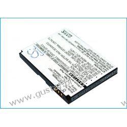 ZTE T8 / Li3711T42P3h513857 1000mAh 3.70Wh Li-Ion 3.7V (Cameron Sino) Samsung