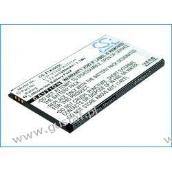 ZTE X500 / Li3712T42P3h374141 1000mAh 3.70Wh Li-Ion 3.7V (Cameron Sino)