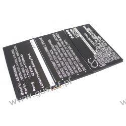 Apple iPad 3 / 616-0586 11500mAh 42.55Wh Li-Polymer 3.7V (Cameron Sino)