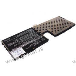 HP Envy 15-1000 / HSTNN-OB1J 4050mAh 29.97Wh Li-Polymer 7.4V (Cameron Sino)