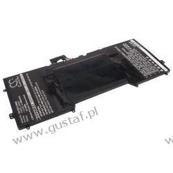 Dell XPS 13 / Y9N00 5800mAh 42.92Wh Li-Polymer 7.4V (Cameron Sino) Apple