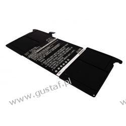 Apple Macbook Air 11 A1370 / A1406 4860mAh 34.16Wh Li-Polymer 7.3V (Cameron Sino) Apple
