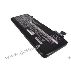 Apple MacBook Pro 13 / A1322 5800mAh 63.51Wh Li-Polymer 10.95V (Cameron Sino)