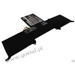 Acer Aspire S3 / AP11D3F 3280mAh 36.41Wh Li-Polymer 11.1V (Cameron Sino)