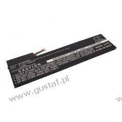 Acer Aspire M3 / AP12A3i 4850mAh 53.84Wh Li-Polymer 11.1V (Cameron Sino) Akcesoria