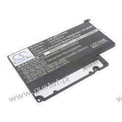 Sony Tablet S1 / SGPBP02 5000mAh 18.5Wh Li-Polymer 3.7V (Cameron Sino) IBM, Lenovo
