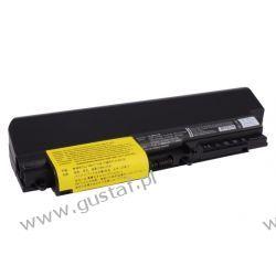 IBM ThinkPad R61 Series (14.1 widescreen) / ASM 42T5265 6600mAh 71.28Wh Li-Ion 10.8V (Cameron Sino)