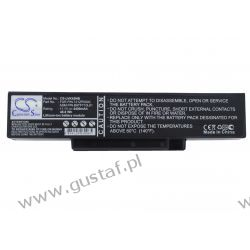 Lenovo K42 / BATEL80L6 4400mAh 48.84Wh Li-Ion 11.1V (Cameron Sino) Akumulatory