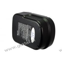 Black & Decker A12 1500mAh 18.00Wh Ni-MH 12.0V (Cameron Sino) Asus
